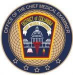 OCME Logo